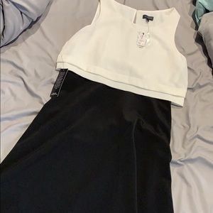 NWT The Limited Dress - 6